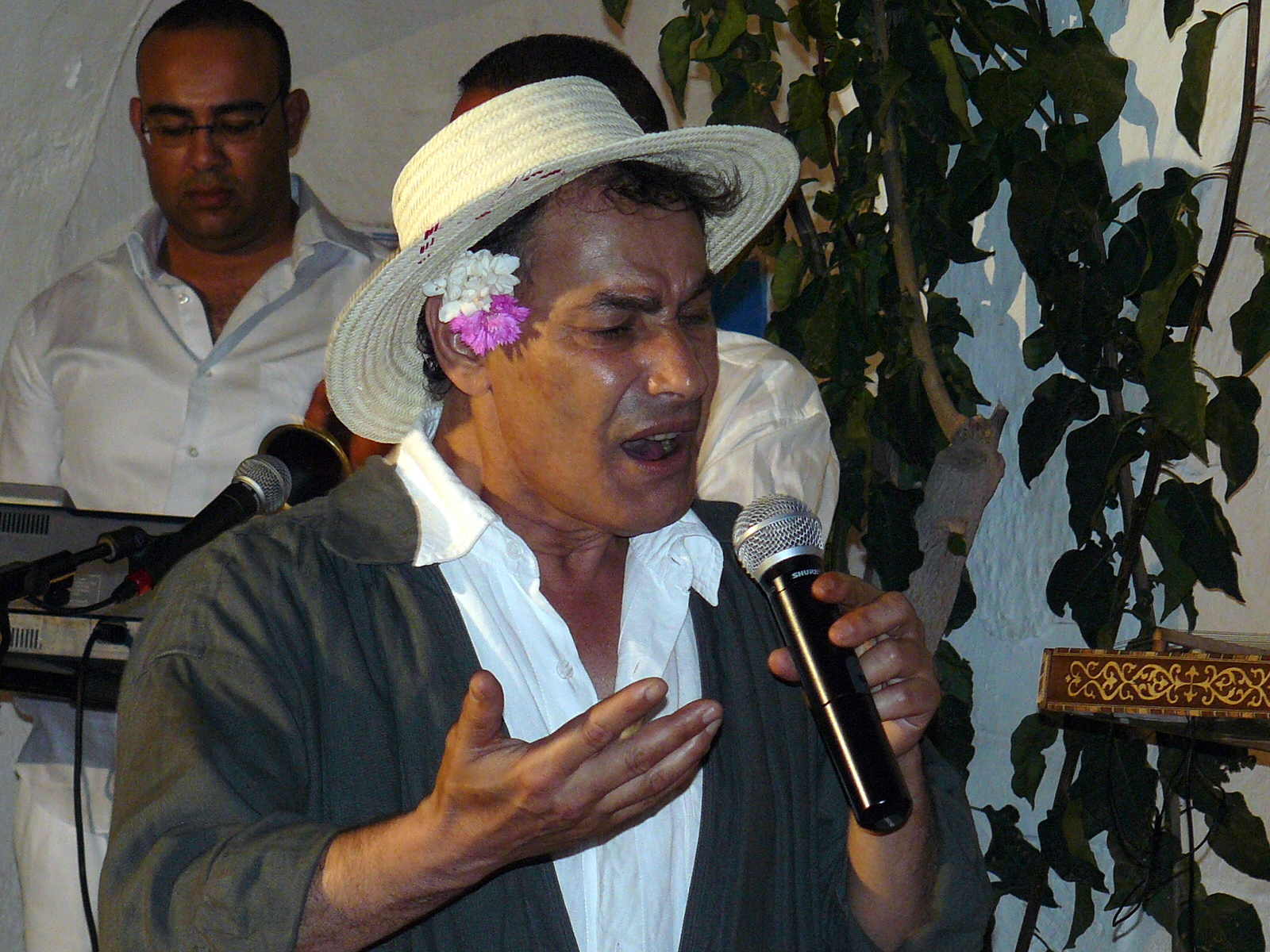Fondouk Tunisie 6