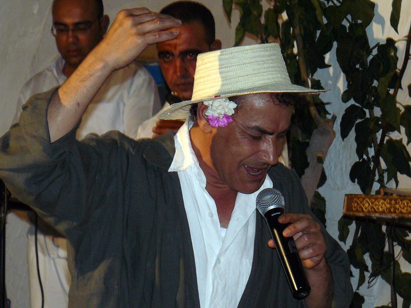 Fondouk Tunisie